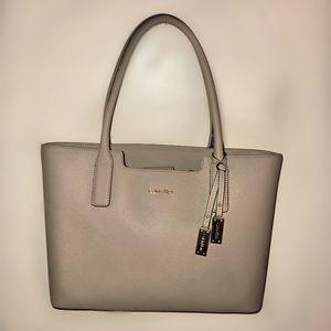 Calvin Klein purse NWOT